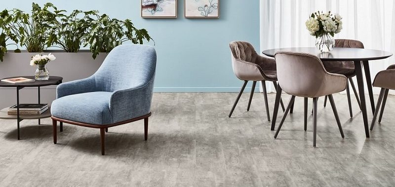 Top Natural Stones For Natural Flooring Of Home