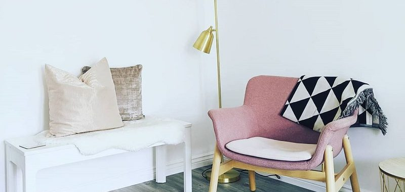 Stylish Makeover Ideas For Corners Of Home
